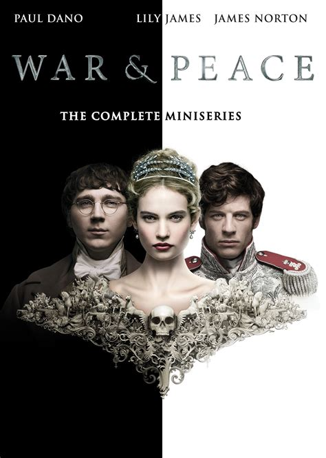 my family for the war series 1 war peace dvd release date
