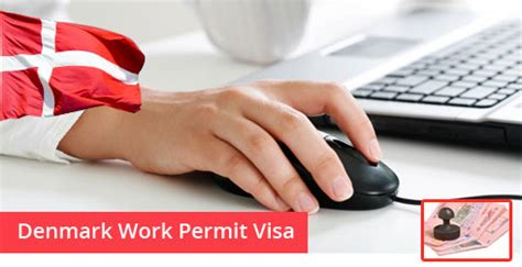 Work Permit After Mba In Denmark by Work In Denmark Archives Opulentus