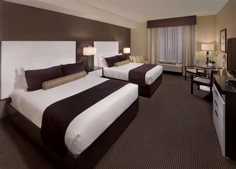 best western miami best western premier miami international airport hotel