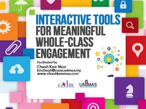 interactivity seotoolnet com interactive tools for meaningful whole class engagement