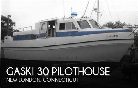used boats for sale sarasota 2002 gaski boat for sale 2002 commercial boat in