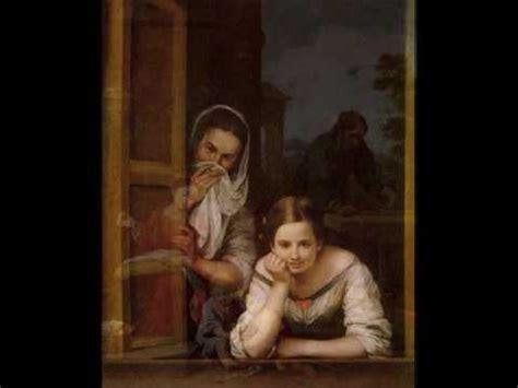 imagenes figurativas realistas famosas las pinturas m 225 s famosas del mundo youtube