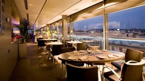 cocoa restaurant lounge bar piazza i 50 migliori aperitivi cocktails a