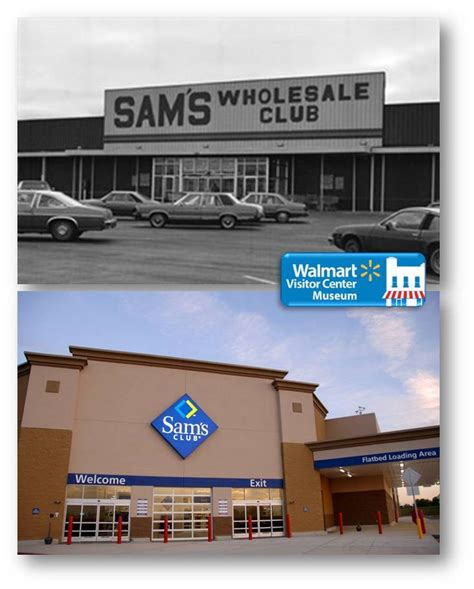 1000 images about walmart now and then on pinterest tvs walmart and track