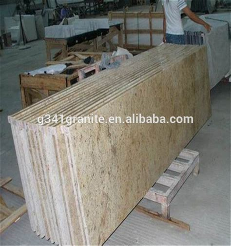 Cheapest Place To Buy Granite Countertops by China Cheap Kitchen Granite Countertops Prices Buy