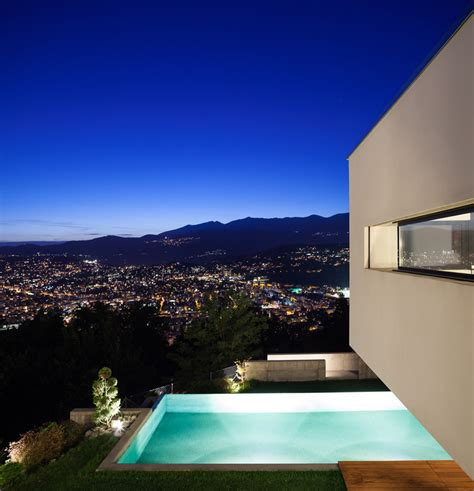 beautiful adabdcbffcadf for modern pool house 6550 50 luxury swimming pool designs designing idea