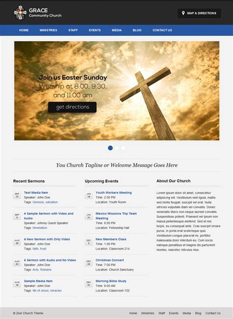 weebly church templates free software black history program themes for