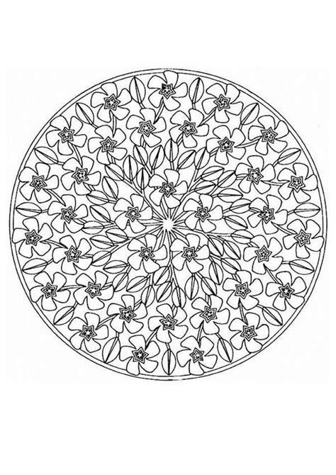 spiritual mandala coloring pages 1369 best images about mandala spiritual colouring on