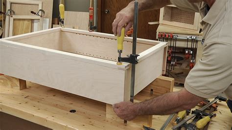what is a frame cabinet how to attach a cabinet frame to a cabinet wwgoa