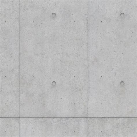 exposed concrete texture exposed concrete thesis moodboard pinterest exposed