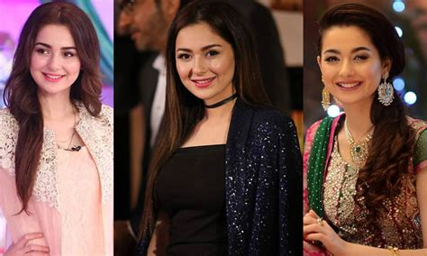 Hania Set hania amir is all set to in upcoming parwaz hai junoon veryfilmi