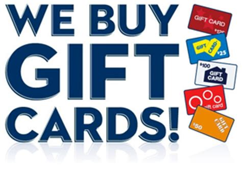 Buy Unwanted Gift Cards - axel s pawnshop welcome to axel s pawnshop online