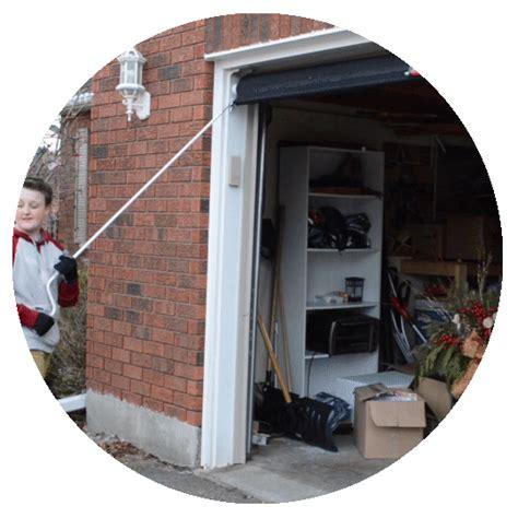 Garage Door Sports Screen St Cloud Mn American Door Works St Cloud Overhead Door