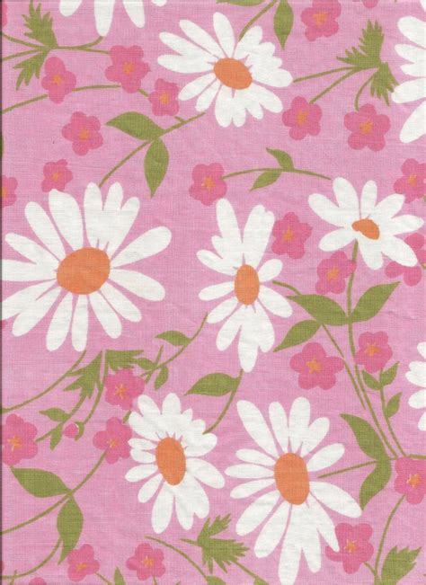 top 28 shabby fabrics notions winter roses cotton