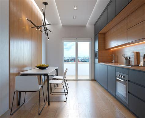 pavimenti per cucina moderna pavimenti cucina guida alla scelta dei migliori