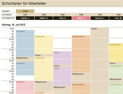 Word Vorlage Zeitplan ausgezeichnet meetings zeitplan vorlage zeitgen 246 ssisch
