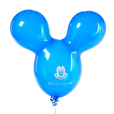 Kaos Family Baloon Mickey disney hacks 1 tips and tricks for your walt disney world vacation touringplans