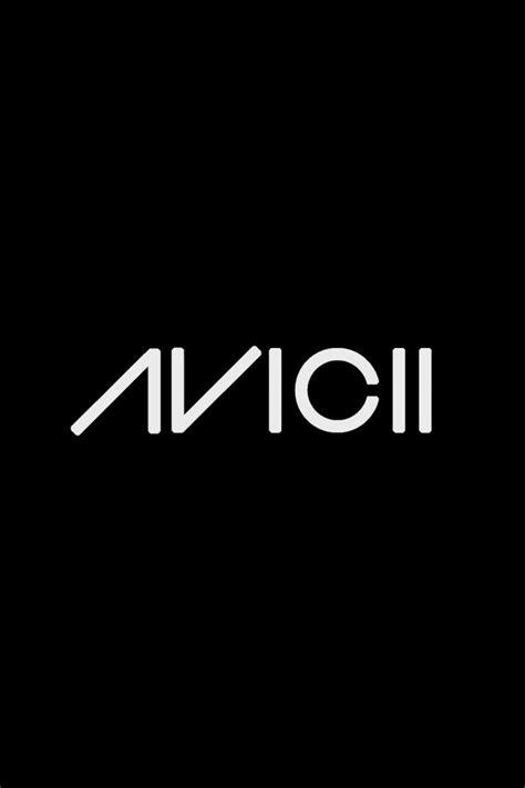 【トップコレクション】 Iphone7 Avicii 壁紙 - スマートフォンまたはコンピューターの壁紙画像