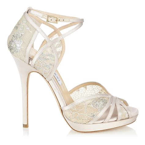 Wedding Shoes Jimmy Choo by Wedding Shoes To Die For By Jimmy Choo Jimmychoo