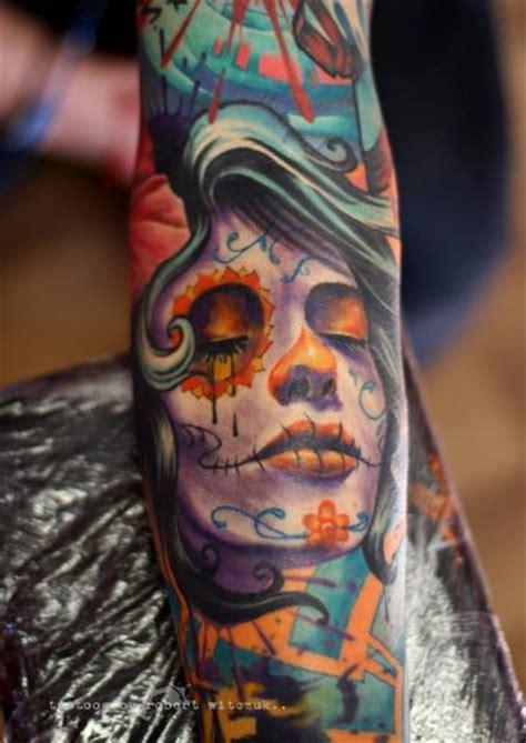 tattoo school new mexico se faire tatouer au mexique tattoo sur la riviera maya