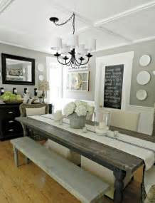 dining room decorations best 25 table top decorations ideas on