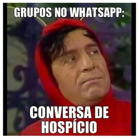 imagenes para whatsapp whatsapp das putaria