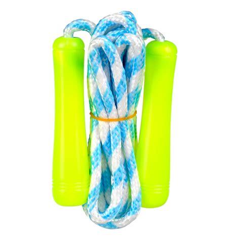 buitenspeelgoed springen gekleurd springtouw online kopen lobbes nl