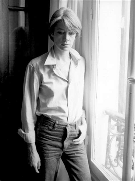 francoise hardy and iggy pop style icon fran 231 oise hardy quite continental