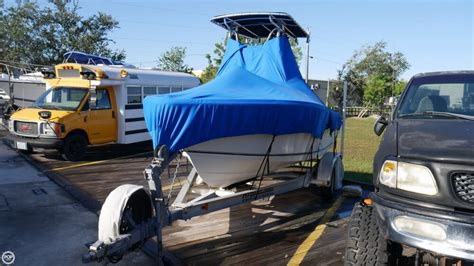 are nautic star boats any good nautic star 2000 sport offshore buy used powerboat