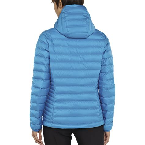 Patagonia Gift Cards For Sale - patagonia down sweater full zip hooded jacket women s backcountry com