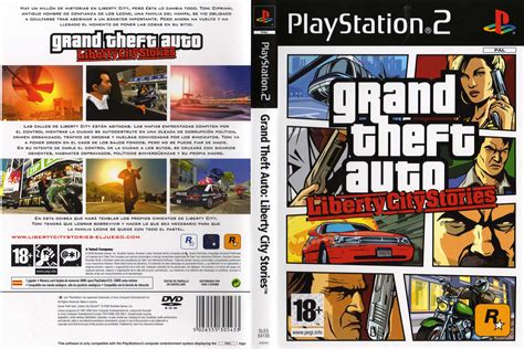 list of grand theft auto liberty city stories characters videojuegos gta liberty city