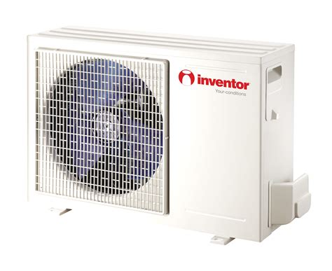 Air Conditioner Inverter inventor ion series l3vi 24 ion l3vo 24 inverter