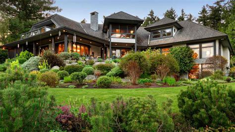 landscaping a hill in backyard tips on how to landscape on a hill home design lover