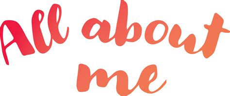 Picture Me all about me exhibit to open january 27th gilbert house