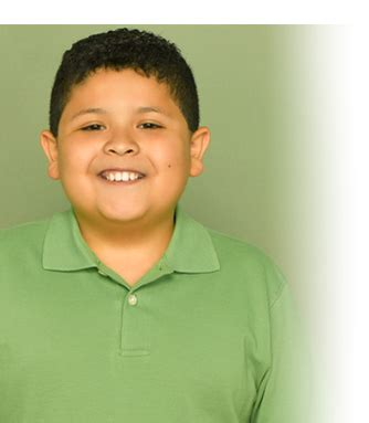 modern family | the crackle endorses manny from modern family