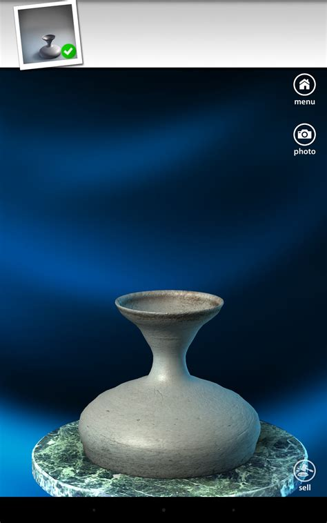 full version of pottery let s create pottery for hyundai ht 9b 2018 free