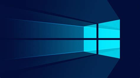 wallpaper 4k windows 10 windows 10 flat hd wallpaper for 4k 3840x2160 screens