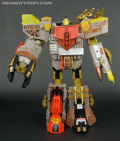 omega supreme new of yots omega supreme transformers