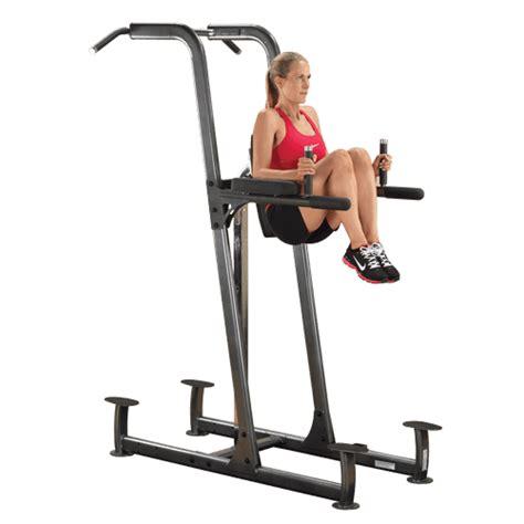 chaise romaine abdo solid poste abdo lombaire fusion fcd bodysolid fusion