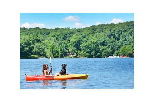 deep creek lake vacation deals