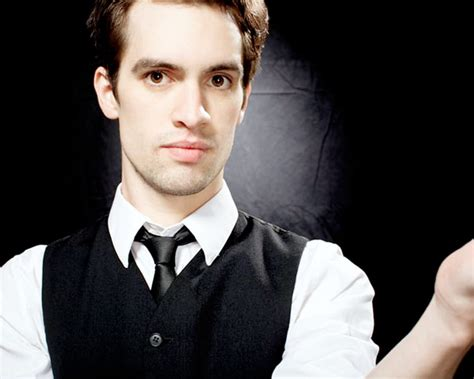 brendon urie picture of brendon urie