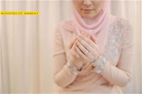 Baju Akad Nikah Warna Purple pink bubblegum princess