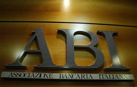 abi unicredit banche abi digitalizzazione come opportunit 224 di sviluppo
