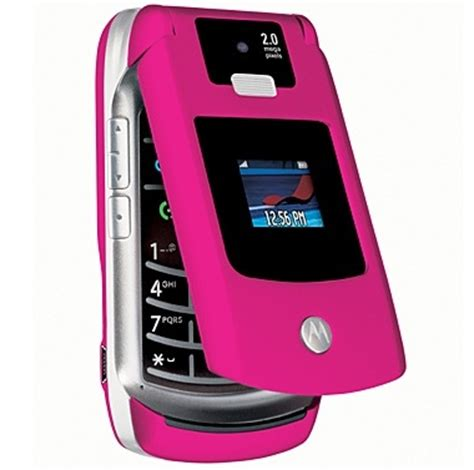 Motorola Canary Razr 2 Make It Pink by Related Keywords Suggestions For Motorola Razr Pink