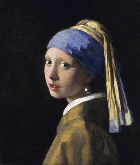 Pearl Earring file with a pearl earring jpg wikimedia commons