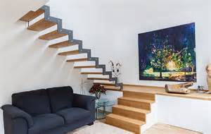 bastian treppen treppenbau schmidt plz 56462 h 246 hn treppe aus holz und