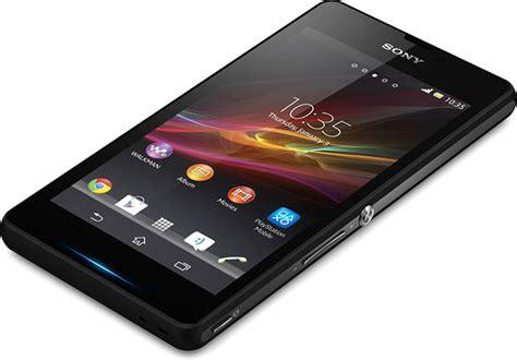 Hp Sony C2005 Xperia M Dual Sim sony xperia m dual sim c2005 1276 2022 t s bohemia