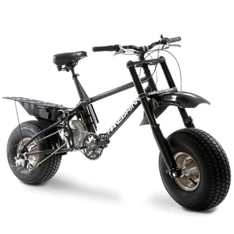 All About Bicycle 2 guide to quot quot electric bikes electric bike