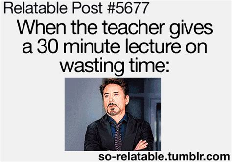 Funny Relatable Memes - funny relatable posts gif images
