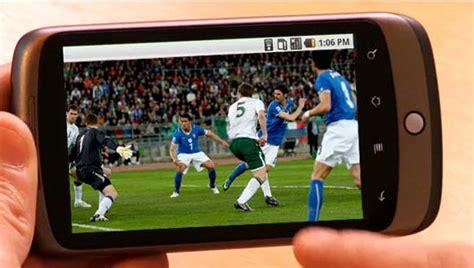 www diretta it su mobile mondiali streaming android
